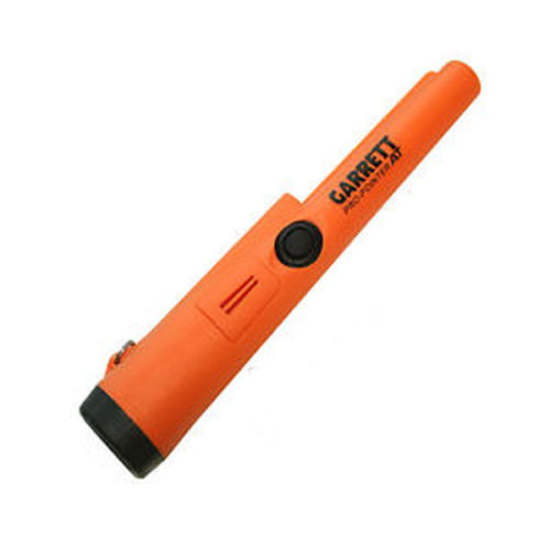CSI ProPointer PinPointing Hand - Held